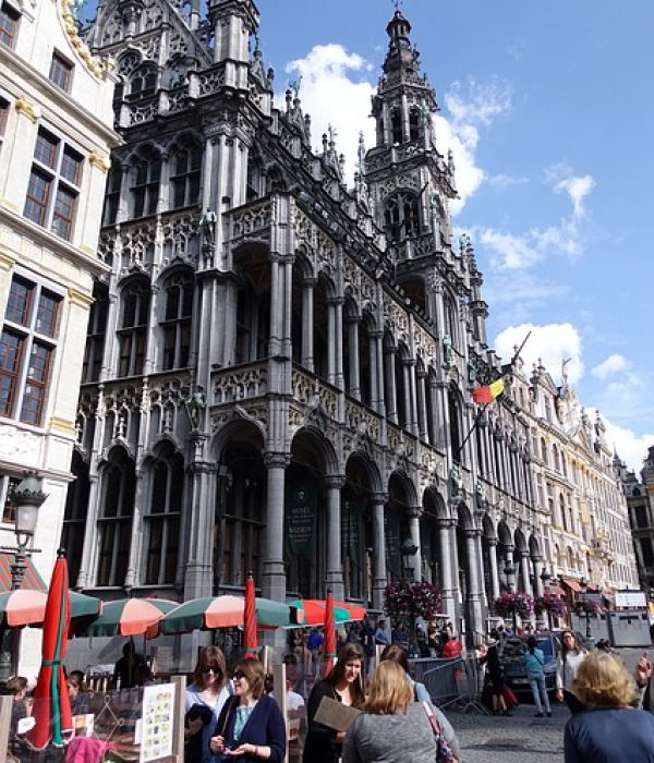 brussels-city-3133719_640